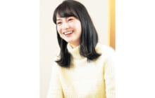 画像:【508号】すてきびと – TBS「news23」サブキャスター 山本 恵里伽さん