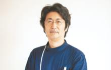 画像:【ドクターズメッセージ】がん治療科編