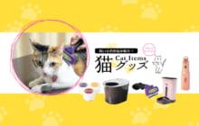 画像:【506号】すぱいすフォーカス – 飼い主のお悩み解決!! 猫グッズ[Cat Items]