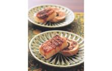 画像:美味しいレシピ vol.249 – パリッとピザ