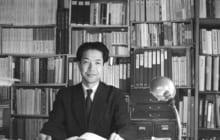 画像:【510号】カルチャールーム – 「旅の巨人」と呼ばれた民俗学者・宮本常一 ─熊本で見つけたモノ─ 熊本博物館