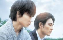 画像:【511号】カルチャールーム – 影裏(えいり) 2/14(金)公開