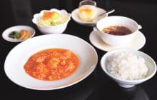 画像:新中国料理 海華(はいふぁー)