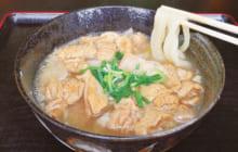 画像:【511号】麺's すぱいす – 丼や定食などのセットメニューが充実 佳倉 城南バイパス店