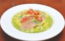 画像:【517号】麺's すぱいす – バラエティー豊かなパスタを味わえる イタリアンレストラン ボンジョルノ