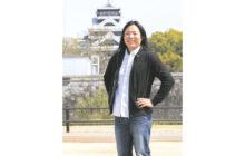 画像:【519号】すてきびと – 「パンゲア。」代表 藤田 ひろぶみさん