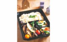 画像:玄米菜食 ちーラビCafe