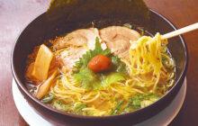 画像:【531号】麺's すぱいす – 創業以来変わらない本場の味を提供 博多らーめん うしじま