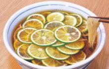画像:【533号】麺's すぱいす – 新鮮食材にこだわる一品料理も評判 手打ちそば 山笑い(やまわらい)