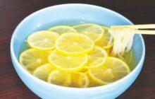 画像:【539号】麺's すぱいす – 貸切風呂専用の温泉施設に併設 季節料理と稲庭うどん 和楽(わらく)