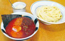 画像:【540号】麺's すぱいす – 人気店の元店主が今年3月にオープン TATARABA(たたらば)