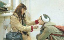 画像:【543号】カルチャールーム – ミッドナイトスワン 9/25(金)公開