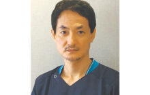 画像:【ドクターズメッセージ】眼科形成外科