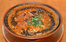 画像:【546号】麺's すぱいす – 昼はボリューム満点の定食が人気 食の幸(しょくのさち) みのり