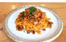 画像:【547号】麺's すぱいす – 食を通して五木村の魅力を発信 CAFÉみなもと