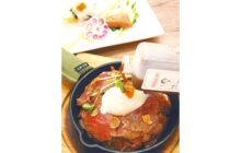 画像:KURU CAFE(クル カフェ)
