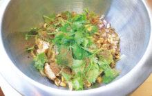 画像:【548号】麺's すぱいす – 観光農園が9月にオープンしたカフェ ニュードライブイン UFO(ユーフォー)