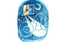 画像:【555号】カルチャールーム – 円盤で時間旅行 嶋田宣明 92回