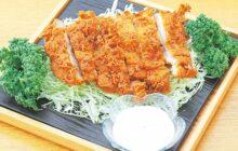 画像:【しあわせごはん】うまい! 毎日食べたいフライドチキン