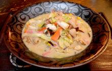 画像:【559号】麺's すぱいす – 豊富な料理と地酒がそろう和食居酒屋 酒肴(しゅこう) フクヤマ