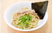 画像:【561号】麺's すぱいす – 厳選素材で作るシンプルな味が評判 油そば専門店 禅(ぜん)