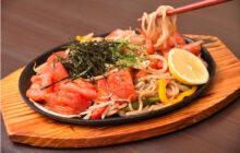 画像:【568号】麺's すぱいす – お好み焼きを中心に鉄板料理を提供 鉄板居酒屋 まる鉄(てつ)