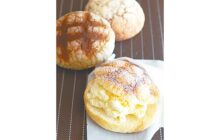 画像:【エリア情報 立ち寄りスポット】パンの店 カリメロ
