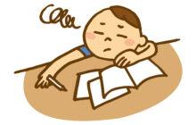 画像:【570号】子育てラボ – 知る・学ぶ VOL.426