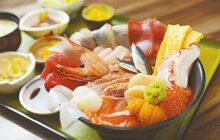 画像:旬の魚処 魚良(うおよし)