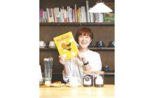 画像:【576号】すてきびと – 「310Books(サンイチゼロブックス)」店主 佐藤慧(けい)さん