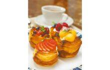 画像:【エリア情報 立ち寄りスポット】フルーツ酵母 すももの木 熊本下通店
