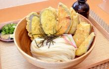 画像:【579号】麺's すぱいす – 今年3月に移転オープンしたうどん店 めん工房 庵都(あんつ)