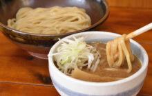画像:【582号】麺's すぱいす – 今年1月開店の味噌ラーメン専門店 麺処 ひばり商店