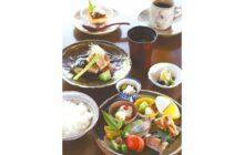 画像:DINING GARDEN 沙羅(さら)
