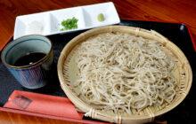 画像:【588号】麺's すぱいす – 築100年の古民家を改装した居酒屋 旬菜食坊 おも屋(や)