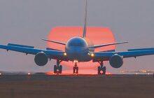 画像:阿蘇くまもと空港フォトコン2021